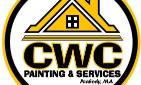 CWC Painting
