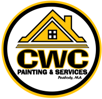 CWC Painting and Services