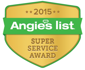 cwc earns super service award 2015