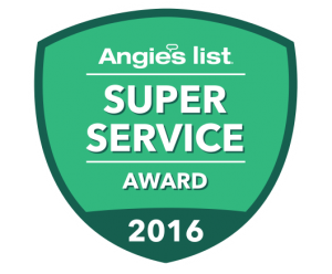 cwc earns super service award 2016