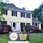 exterior painting middleton ma