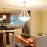interior painting lynnfield ma