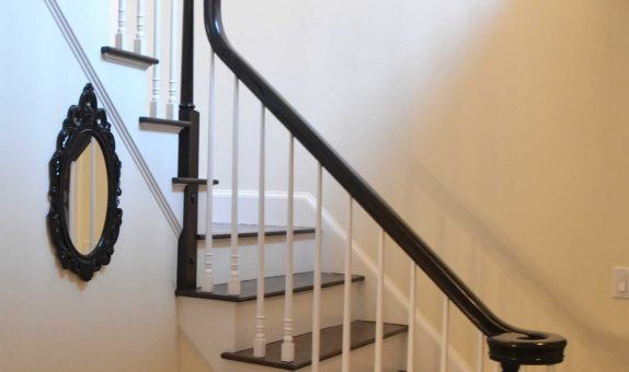 interior painting in South Hamilton MA