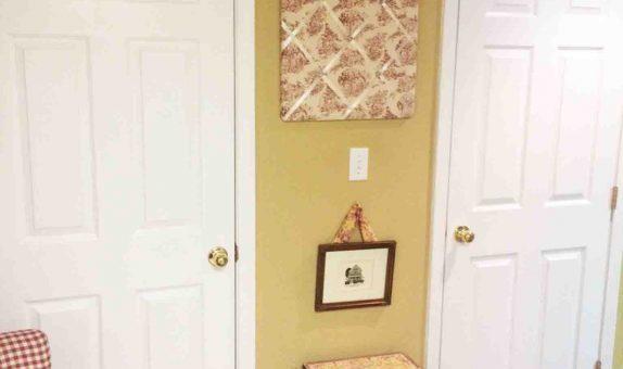 interior painting danvers ma