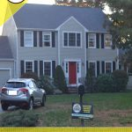 exterior painting lynnfield ma