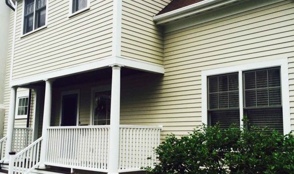 exterior painting boxford ma