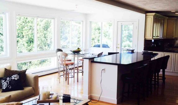 interior painting salem ma
