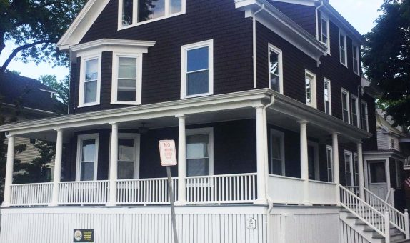 house painting in salem ma