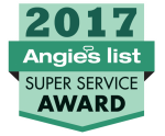 cwc earns super service award 2017