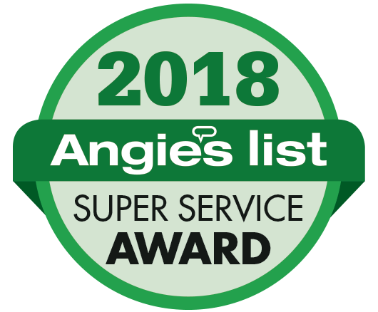 cwc earns super service award 2018