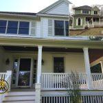 house painting Amesbury MA