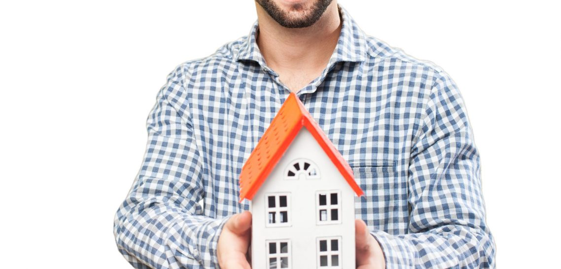 HOW TO AVOID VACANCY AT YOUR RENTAL PROPERTY
