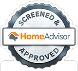 CWC Painting & Services - Reviews on Home Advisor