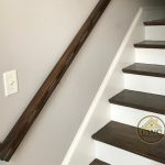 Staining Work and Floor Refinishing Rowley, MA