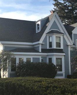 house painting Hamilton MA